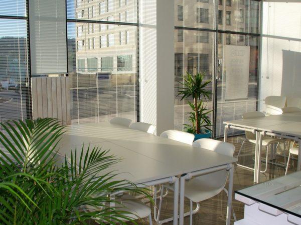 apartment-architecture-business-221537-001
