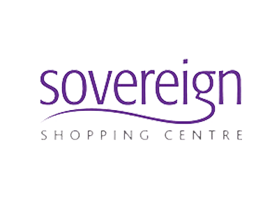 Sovereign-Shopping-Centre logo